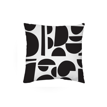 Delos Cushion Cover