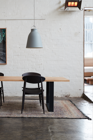 Nouvelle Nomad x Mark Tuckey