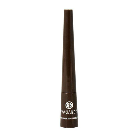 SUPER LONG LASTING EYE LINER (Brown)
