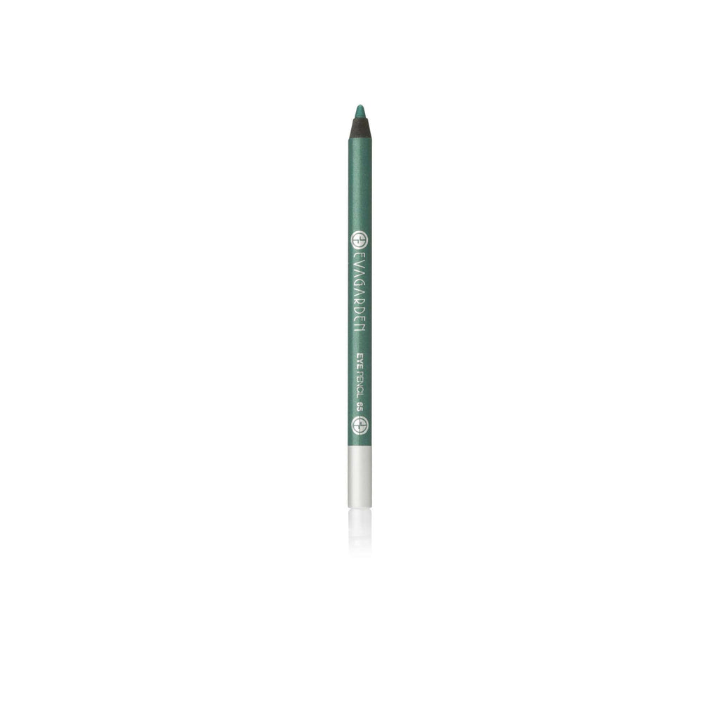 SUPER LAST EYE PENCIL 65 (Emerald)