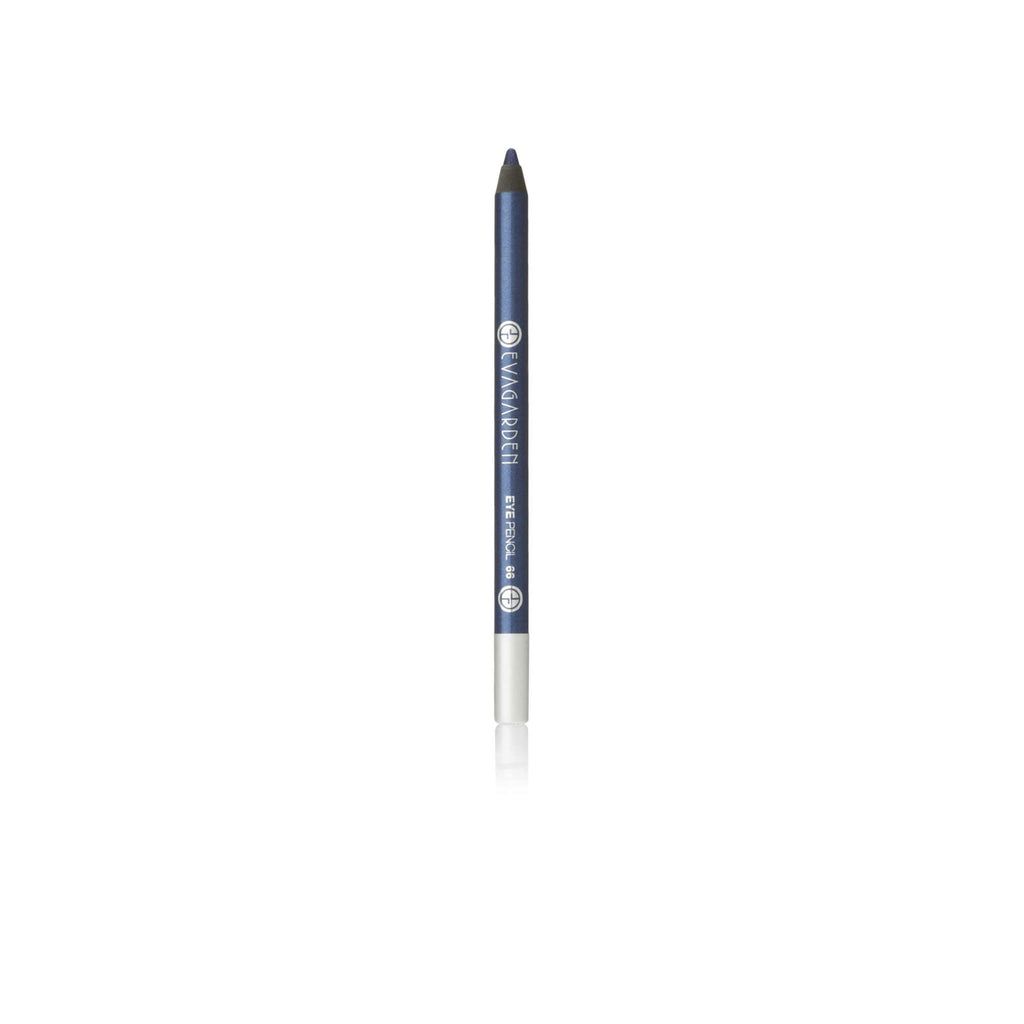 SUPER LAST EYE PENCIL 66 (أزرق)