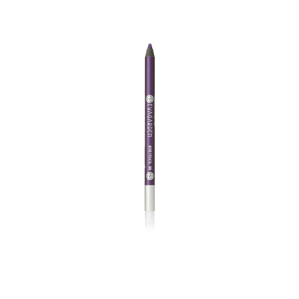 SUPER LAST EYE PENCIL 69 (Violet)