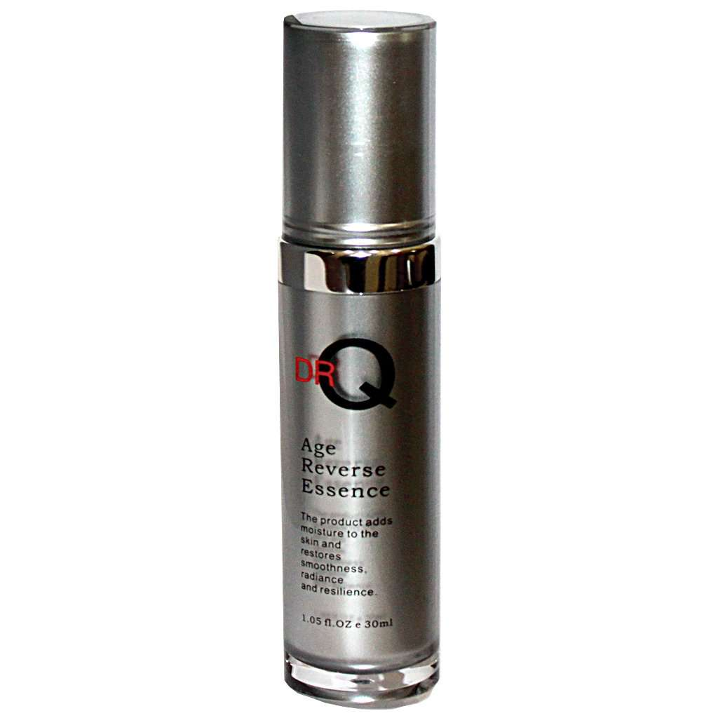 Dr. Q Age Reverse Essence Serum