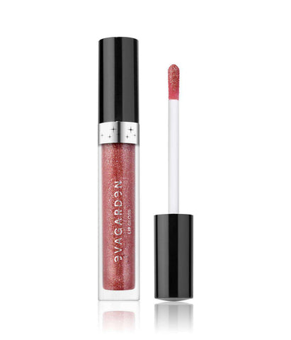 LIP GLOSS DIAMOND 851