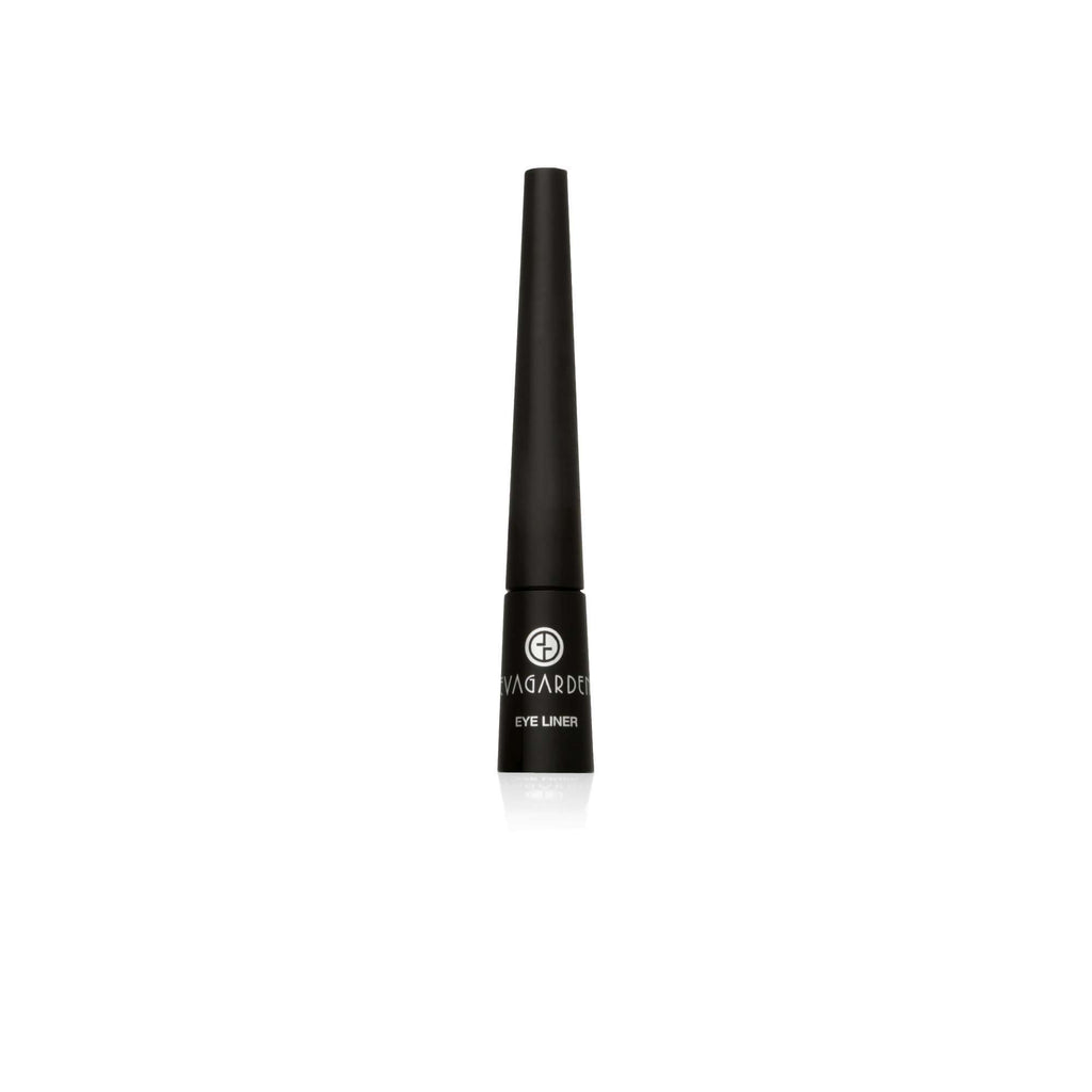 SUPER LONG LASTING EYE LINER (Black)