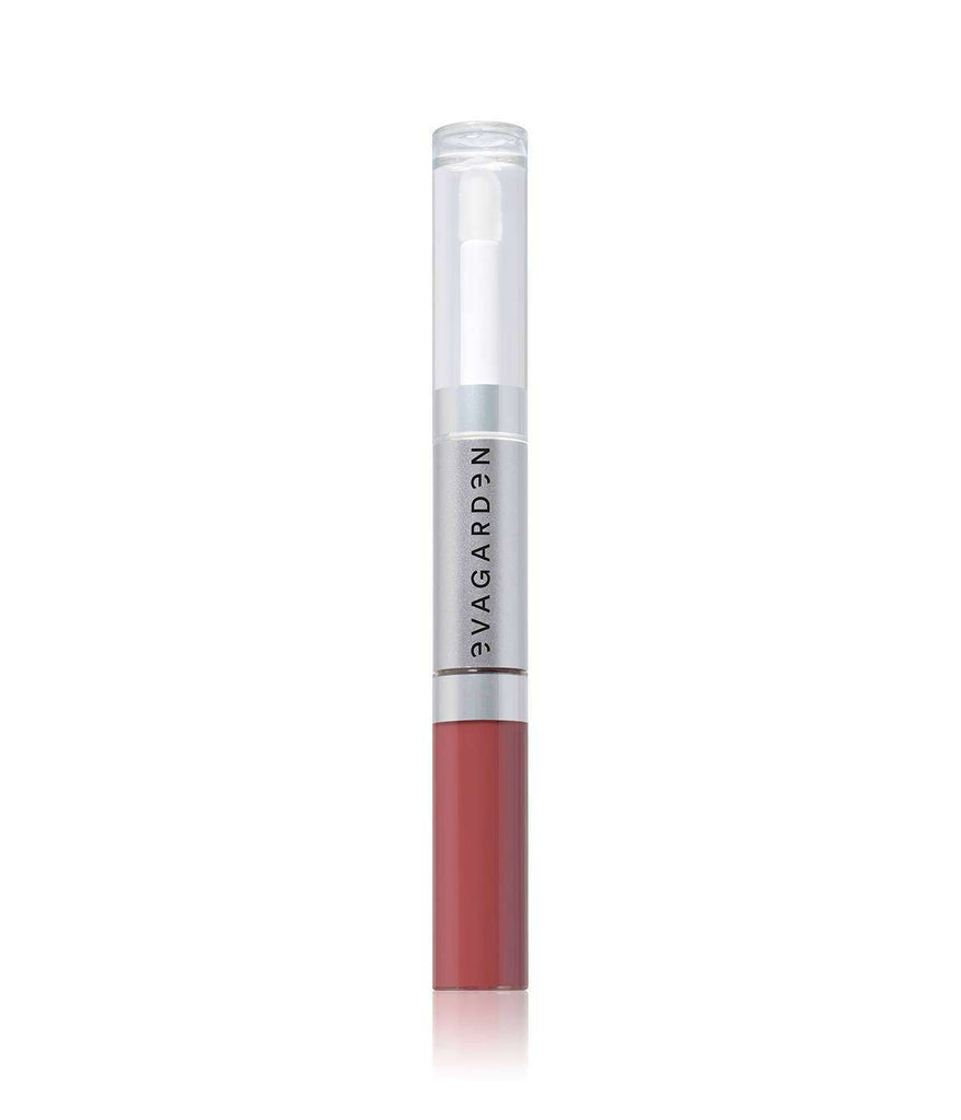 ULTRA LASTING LIP CREAM 713