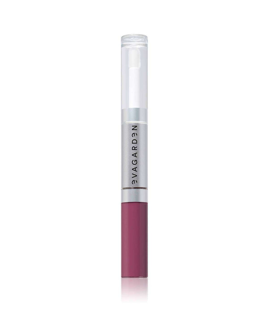 ULTRA LASTING LIP CREAM 716