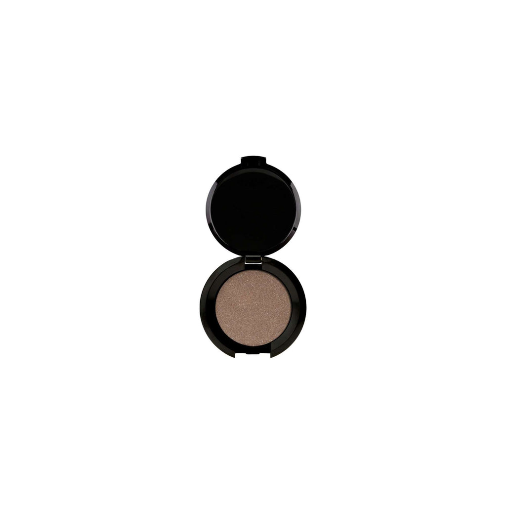 EYE SHADOW GLARING 266