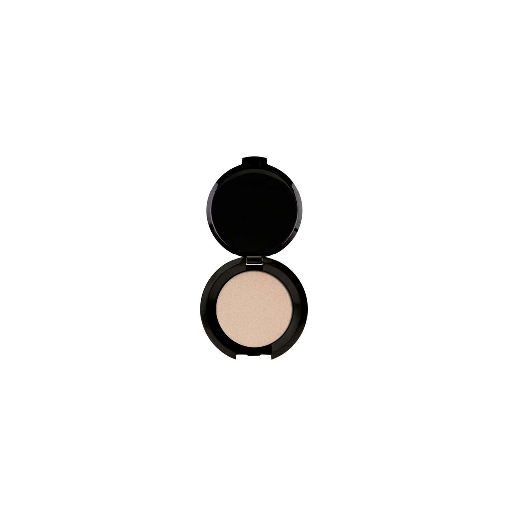 EYE SHADOW GLARING 269