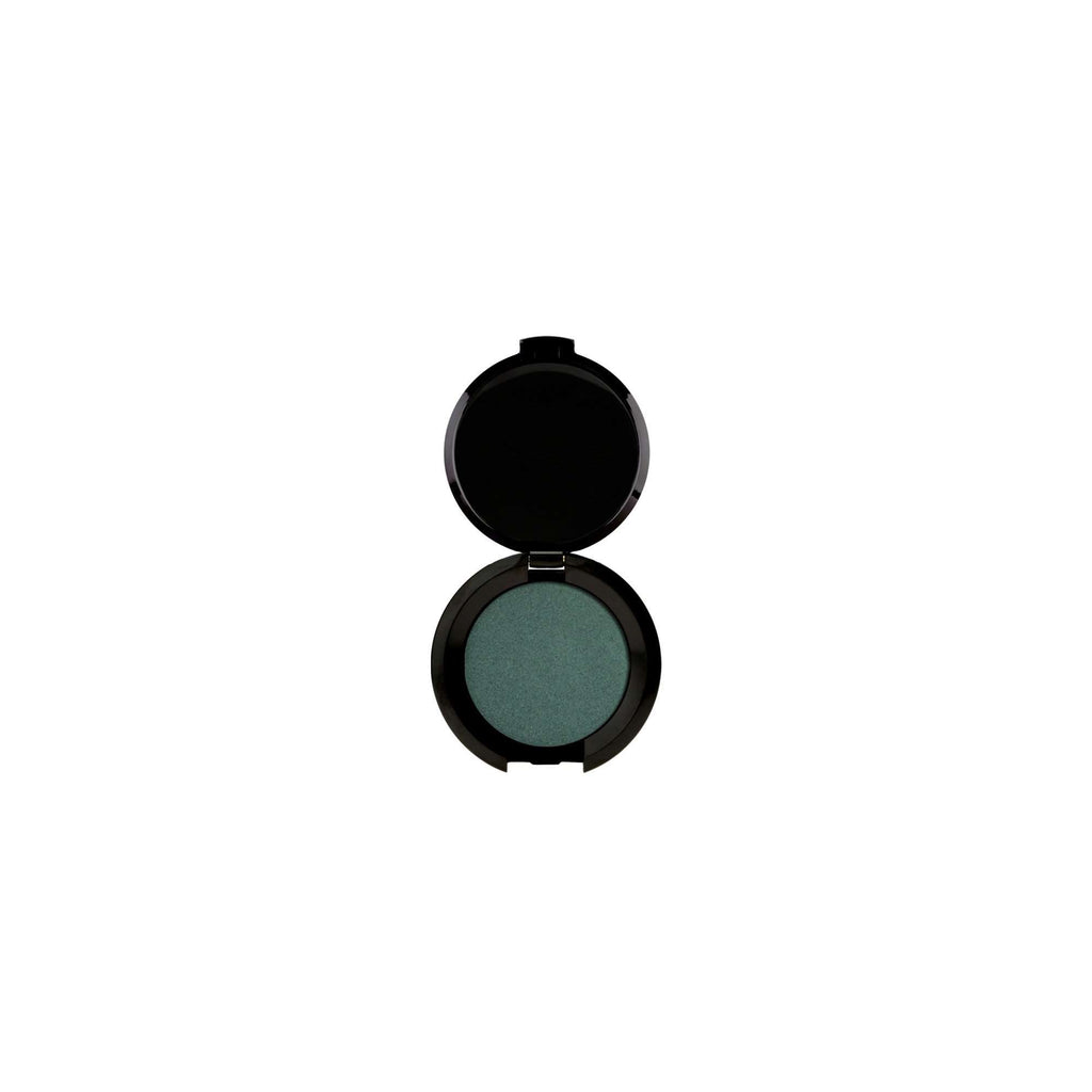 EYE SHADOW 272 الصارخ - PUNK EXOTIC COLLECTION
