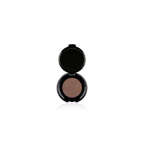 EYE SHADOW GLARING 275