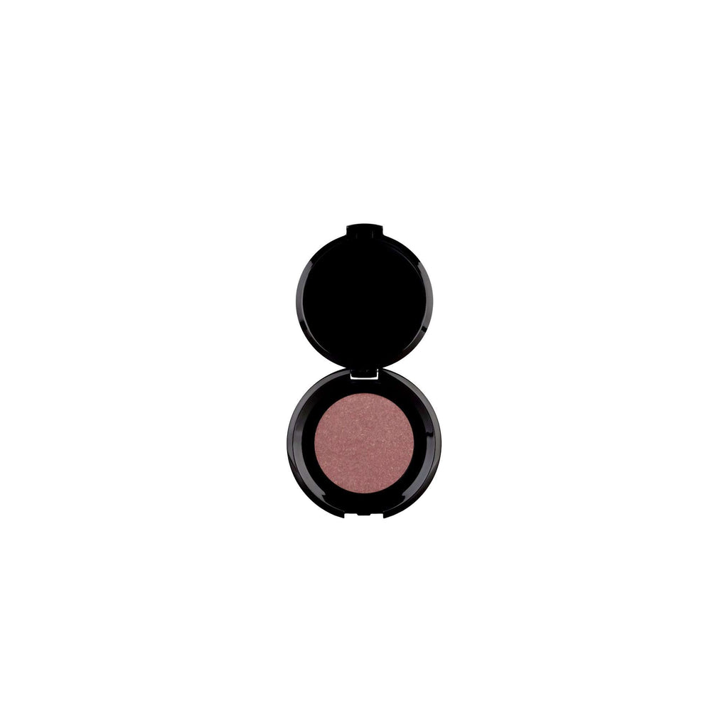 EYE SHADOW صارخ 276