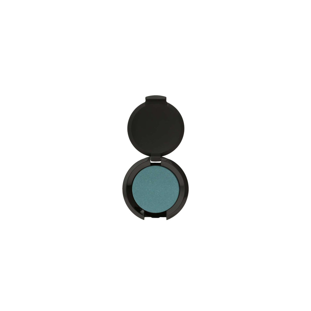 EYE SHADOW GLARING 290N
