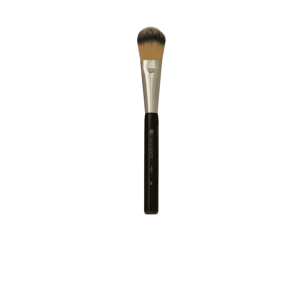 FOUNDATION BRUSH 24