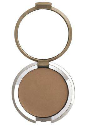 CHIC & SHINE COMPACT ILLUMINANT