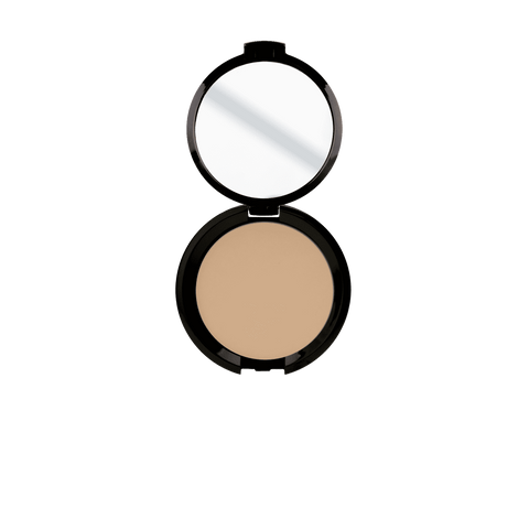 VELVET COMPACT POWDER 806 DARK
