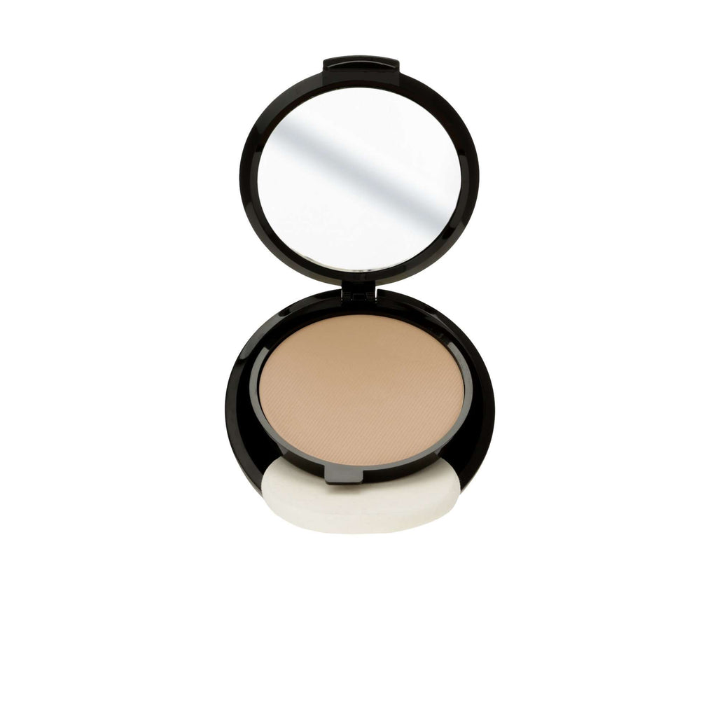 COMPACT FOUNDATION تجانس 511 N (بيج فاتح)