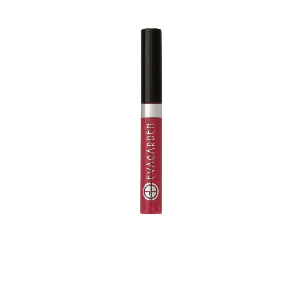 كامل SHINE LIP GLOSS 802 (الكاردينال)