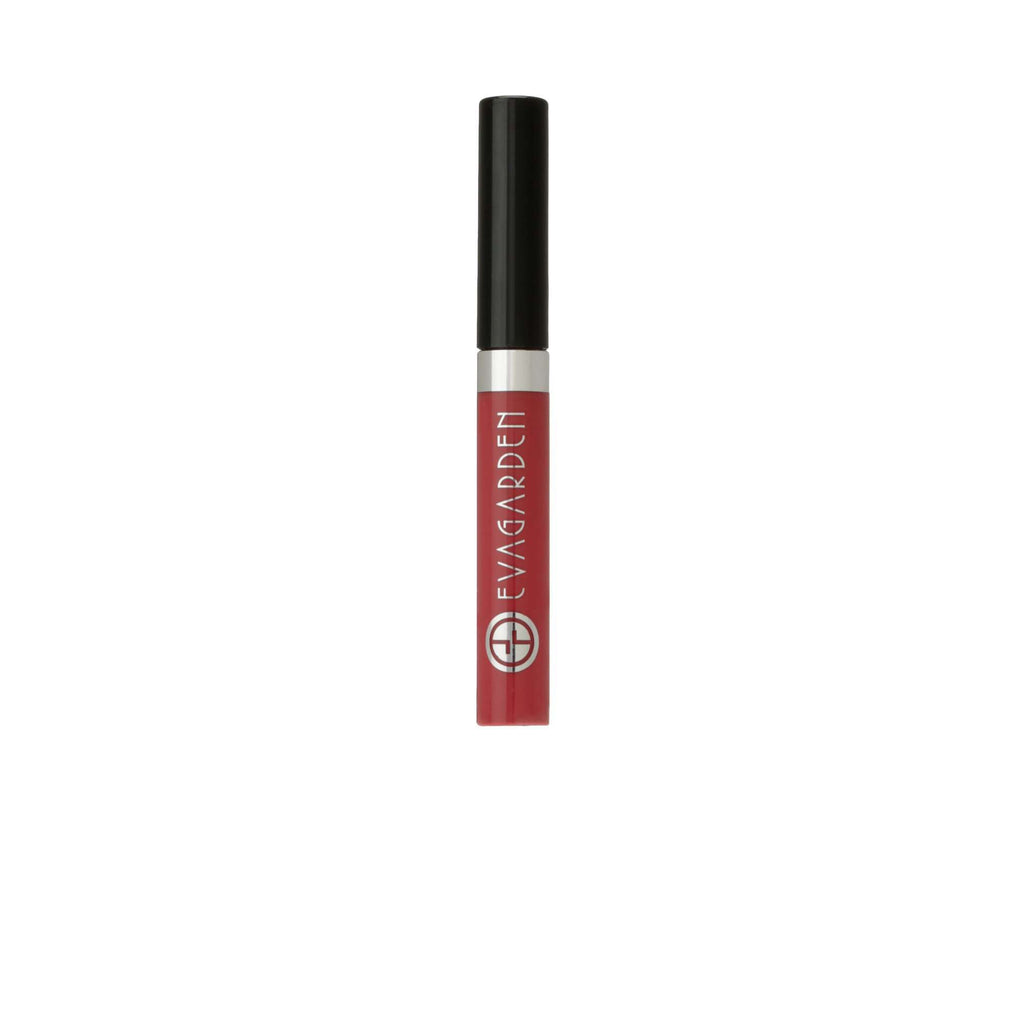 FULL SHINE LIP GLOSS 803 (Upsdell Red)