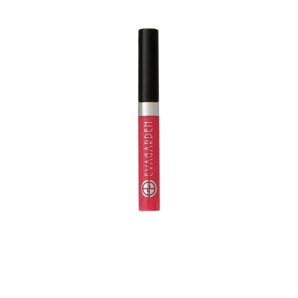 FULL SHINE LIP GLOSS 804 (Red Ribbon)