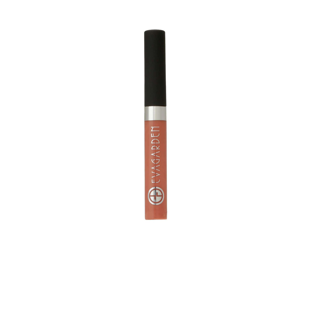 FULL SHINE LIPGLOSS 806 (Brandy Rose)