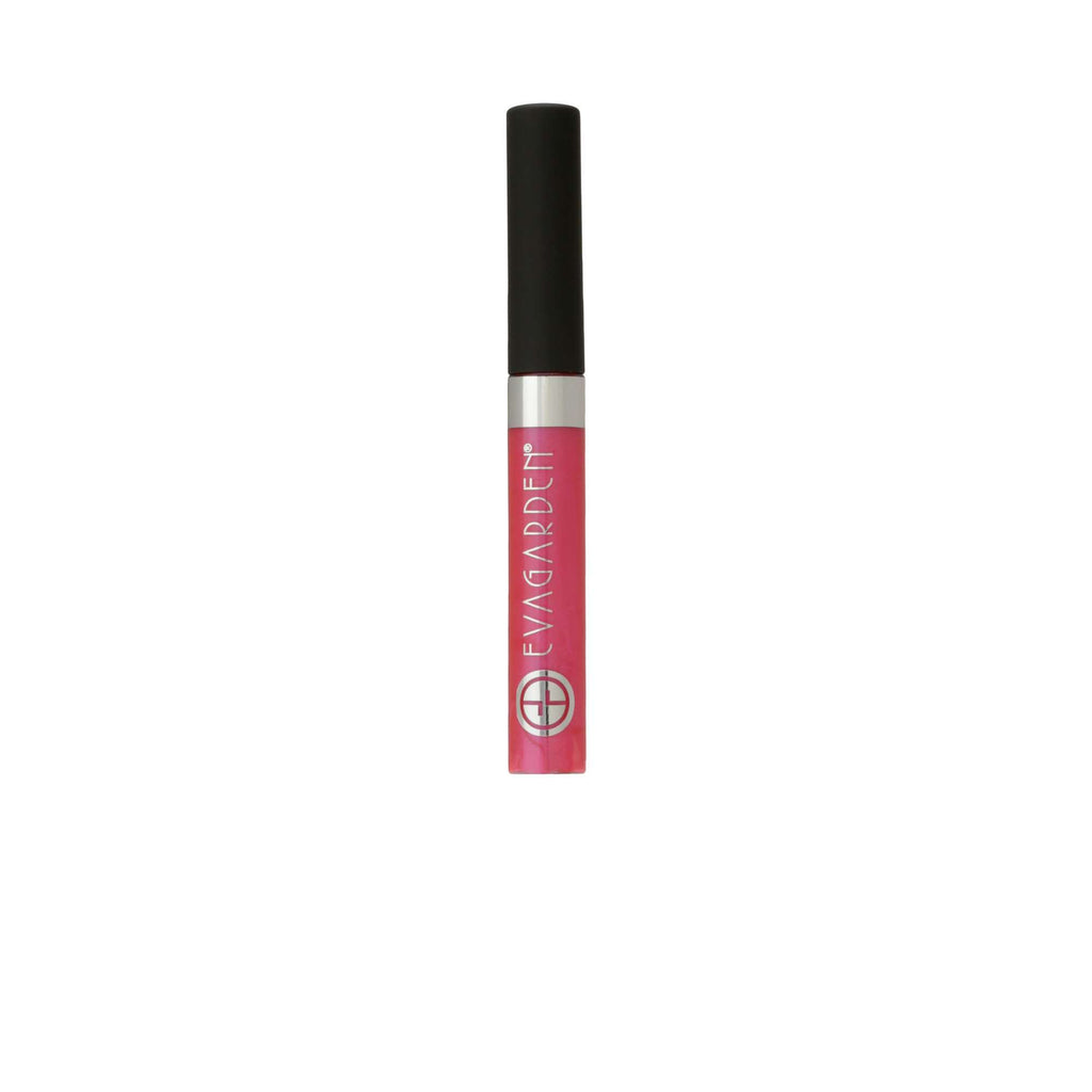 Joy Gloss 73 (Hot Pink)