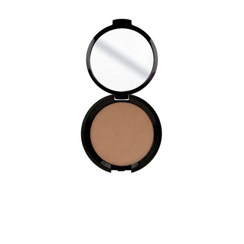 SUPER PEARLY BRONZER POWDER GOLD 905