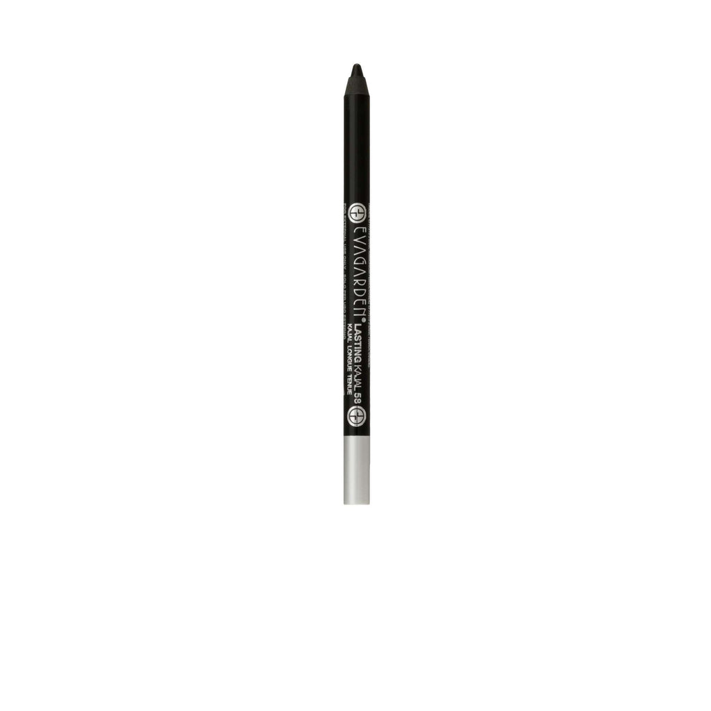 KAJAL EYE PENCIL 58 (Black)