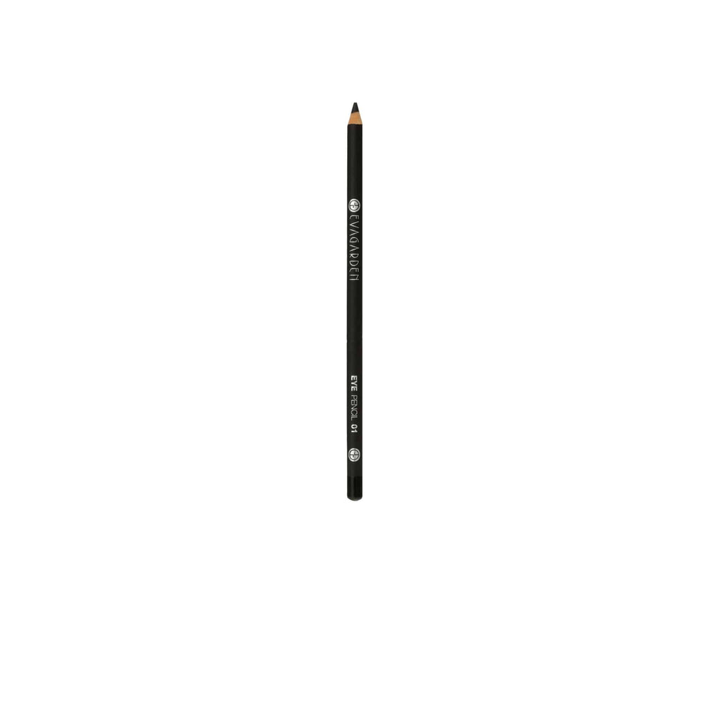 EYE MAKE-UP PENCIL 01