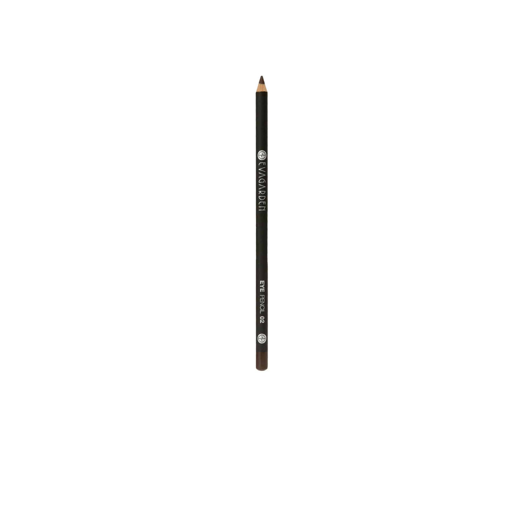 EYE MAKE-UP PENCIL 02