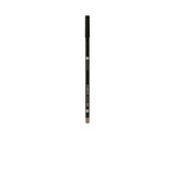 EYEBROW PENCIL 80N LIGHT