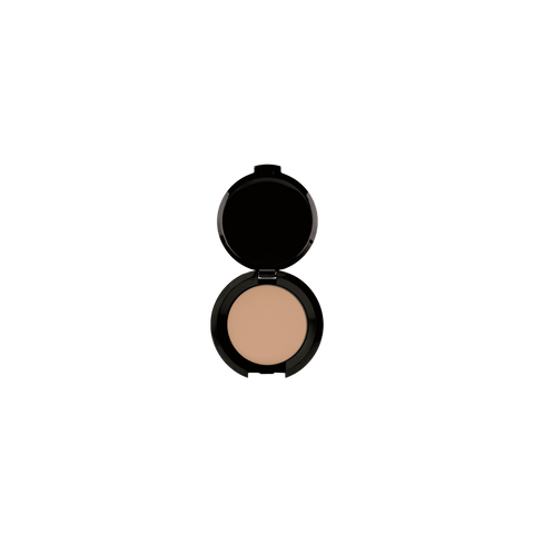 EYE SHADOW MATTE 102