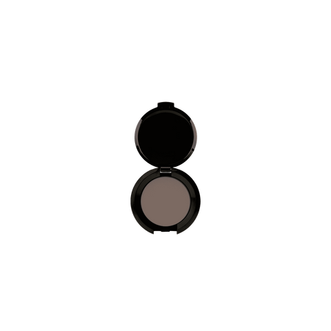 EYE SHADOW  MATTE 104N