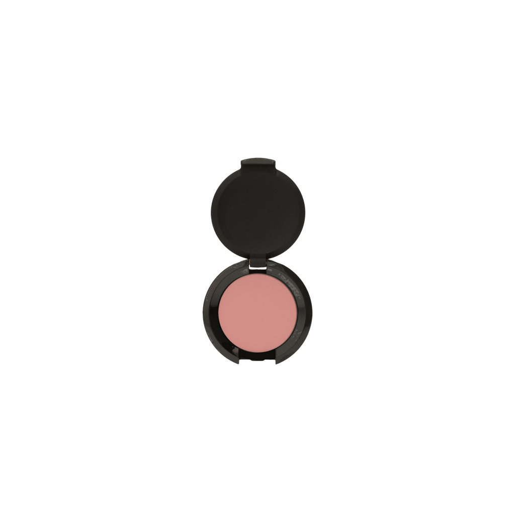 EYE SHADOW  MATTE 106