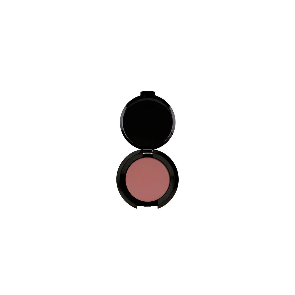 EYE SHADOW  MATTE 107N