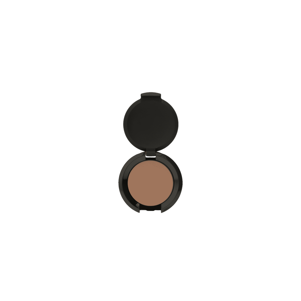 EYE SHADOW MATTE 110