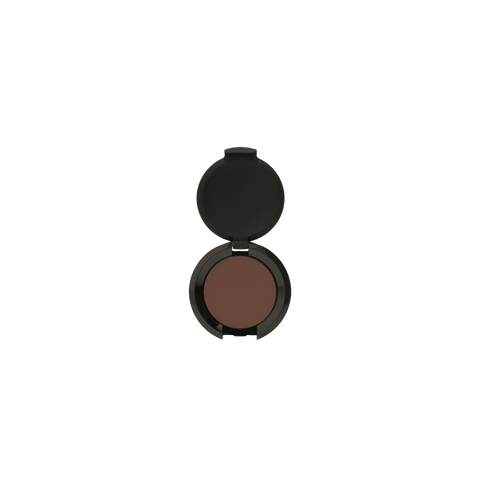 EYE SHADOW MATTE 114