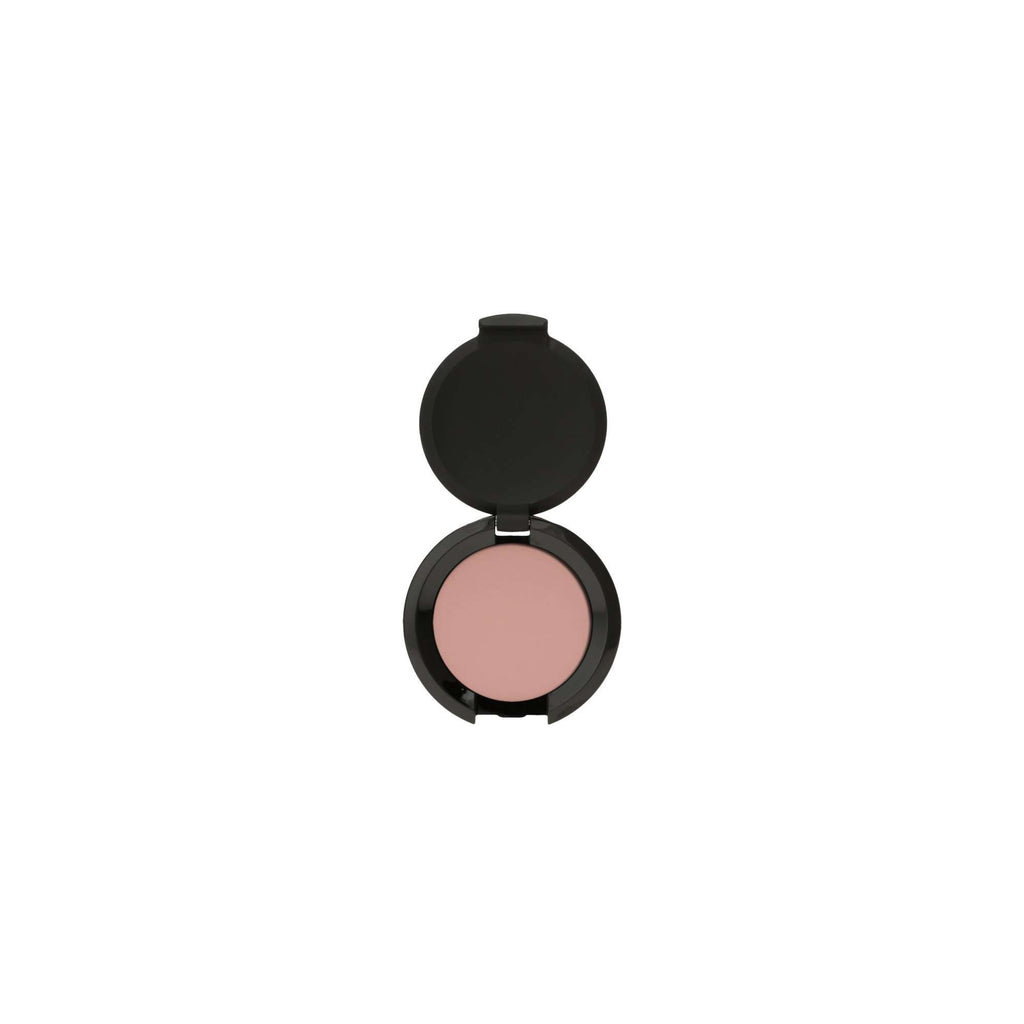 EYE SHADOW MATTE 115N