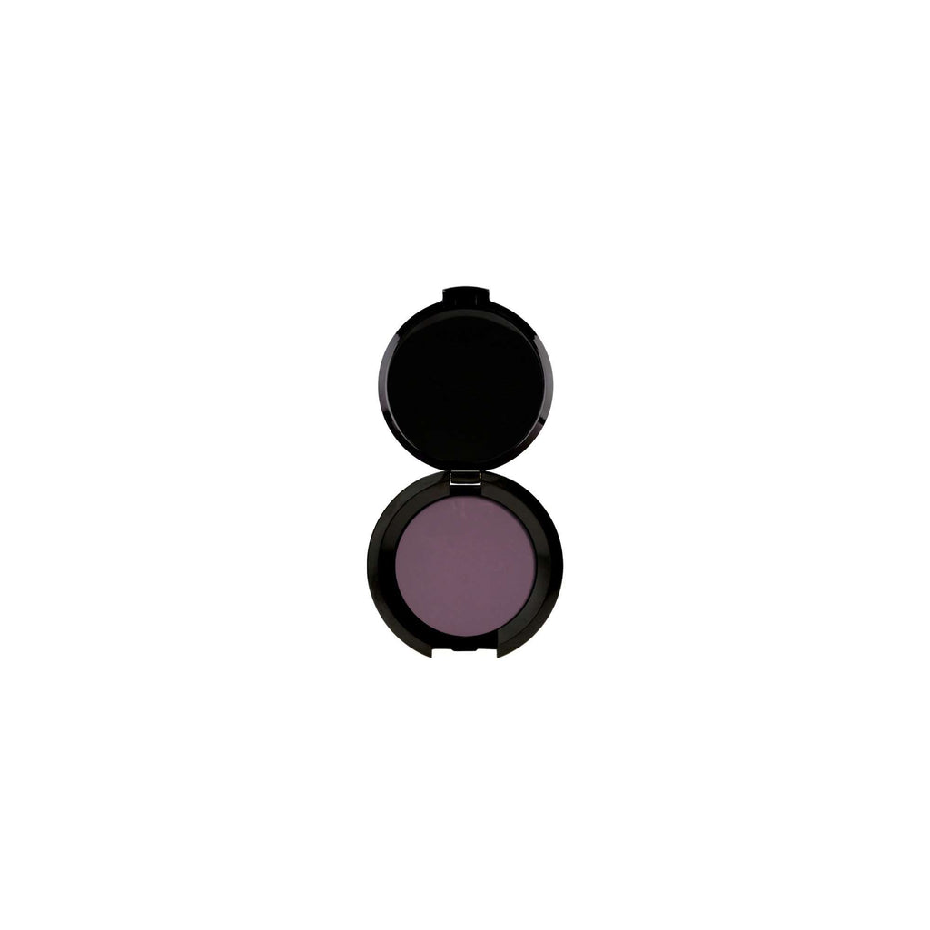 EYE SHADOW MATTE 118