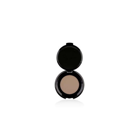 EYE SHADOW MATTE 121