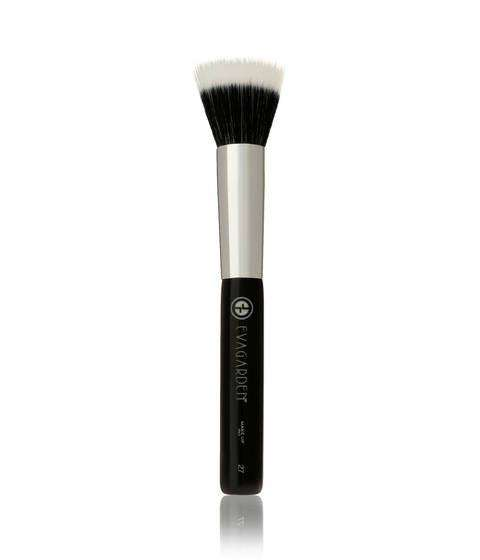 BRUSH FLUID FOUNDATION NO 27