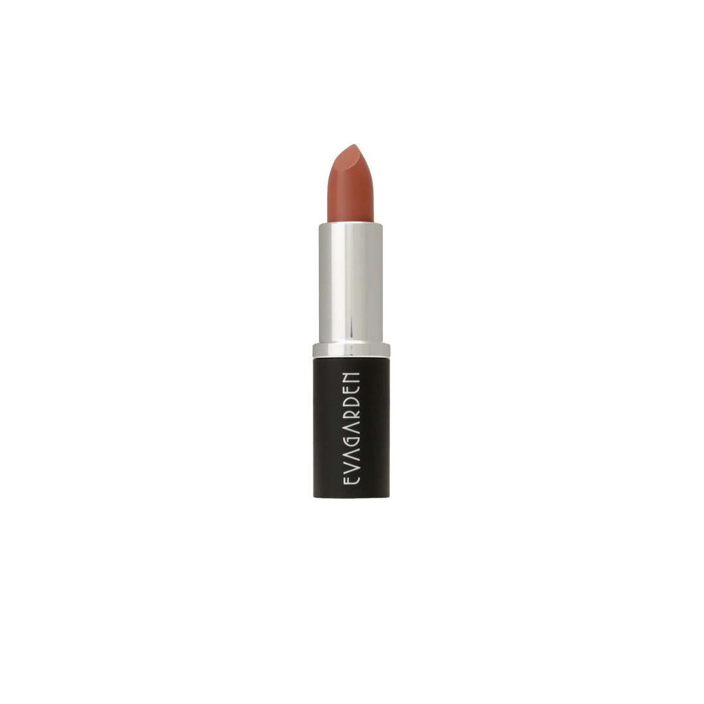 HYDRASOURCE LIPSTICK 420