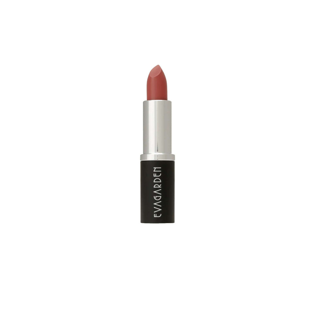 HYDRASOURCE LIPSTICK 422
