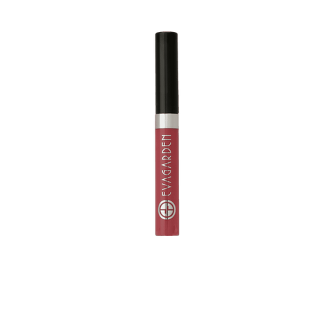 LIP FLUID  LIQUID LIPSTICK 30