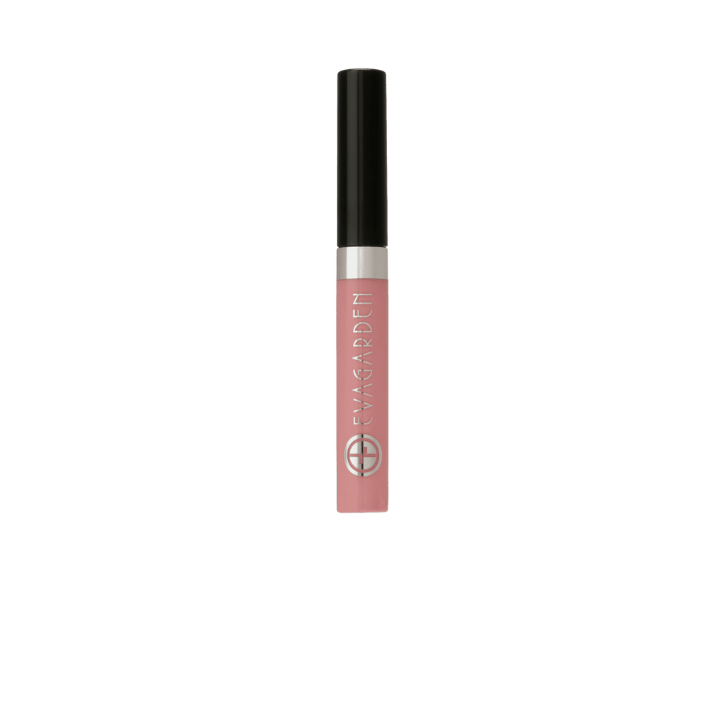 LIP FLUID  LIQUID LIPSTICK 31