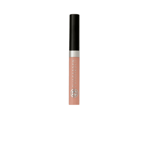 LIP FLUID  LIQUID LIPSTICK 32