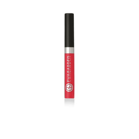 LIP FLUID LIQUID LIPSTICK  33