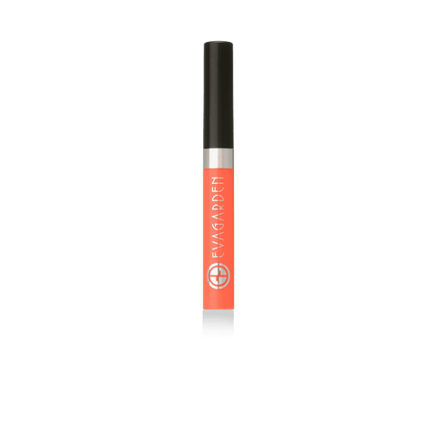 LIP FLUID LIQUID LIPSTICK 34