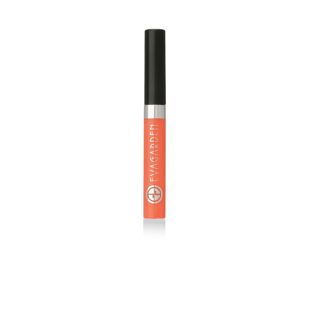 LIP FLUID LIQUID LIPSTICK 35