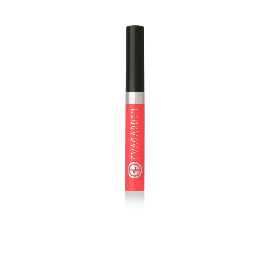 LIP FLUID LIQUID LIPSTICK 36